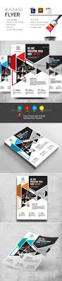 1000 ideas about business flyers flyer template business flyer template psd vector eps ai illustrator