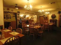 Image result for Sebulla IA cafe