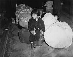 best images about racism ese internment camp 17 best images about racism ese internment camp american iers donald trump and franklin roosevelt