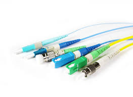 Lynx2 CustomFit® SC, <b>LC</b>, FC, ST Splice-On Connectors