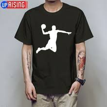 Best value <b>Michael Jordan</b> T Shirt – Great deals on <b>Michael Jordan</b> ...