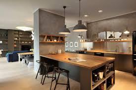 image of kitchen pendant lighting height center island lighting
