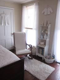 baby nursery furniture ba nursery comfortable and elegant ba room rocking regarding elegant baby nursery baby nursery ba nursery ba boy room