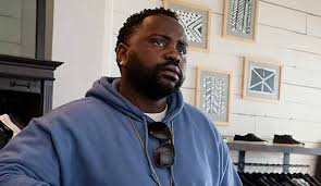Emmy predictions: Brian Tyree Henry upset in Comedy Supporting ...