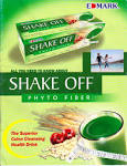 Images & Illustrations of shake off
