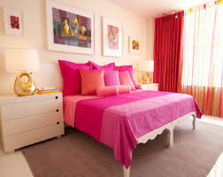 contemporary astonishing kids room style pink wallpaper girls bedroom bedroom pretty girly ideas pink striped bedding astonishing kids bedroom
