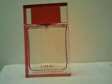 <b>Carolina Herrera Chic</b> Fragrances for sale   Shop with Afterpay   eBay