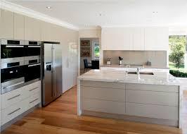 modern kitchen setup: design kitchen cabinet modern modern kitchen design description
