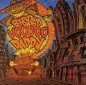 Big Bad Voodoo Daddy [Interscope]