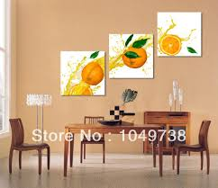 Dining Room Artwork Canvas Pictures For Dining Room O Wall Decal