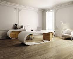 furniture office furniture interior deign amazing luxury office furniture office