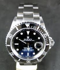 17 best images about mike s watch watch tag heuer rolex submariner stainless steel black dial men s watch 16610 diving