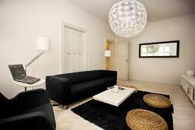furniture woven pendant lights for small living room design ideas pendant lighting ideas for bedroom pendant lighting ideas for kitchen island bedroom track lighting ideas