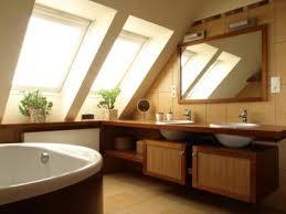 attic bathroom attic lighting ideas