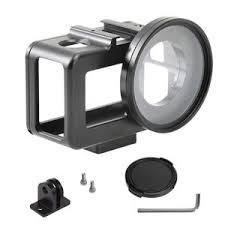 promotion_action camera case promotion — купите ...