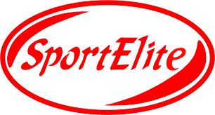 <b>Sport Elite</b> — Каталог товаров — Яндекс.Маркет