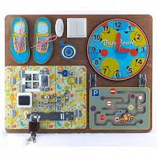 <b>Деревянные игрушки Бэмби</b>, купить в Москве – цена в интернет ...