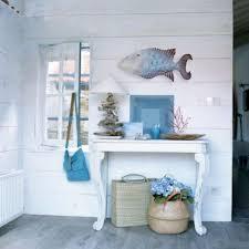 beach house decor cottage coastal beach house decor coastal