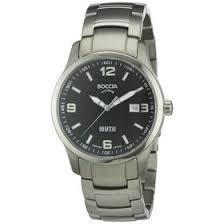 <b>Часы</b> наручные мужские <b>Boccia 3530-06</b> (2007949) - Купить по ...
