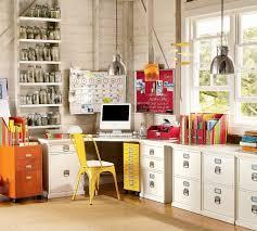 poster bedroomdelightful elegant leather office