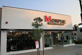 Morphe Gift Cards and Gift Certificates - Burbank, CA   GiftRocket