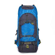climbing bags men women durable waterproof nylon outdoor camping hiking mountaineering travel sports backpack