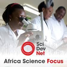 Africa Science Focus