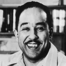 langston hughes poet playwright biography com