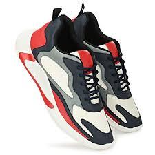Buy Arivo <b>Mesh</b> Lightweight Gymwear Sport/Casual/Training/Gym ...