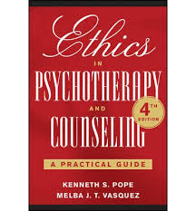 essays on ethics in counselling  college paper writing service essays on ethics in counselling