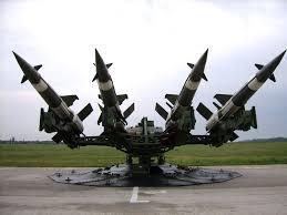 Картинки по запросу Ракетные войска и артиллерия ВСУ в действии
