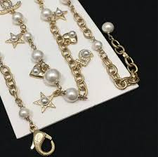 Wholesale Personality Ms. <b>New Copper High Quality</b> Jewelry Luxury ...