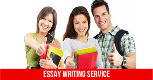 essay writing services Assignments helps