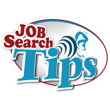 best resume app for windows resume maker create professional best resume app for windows 8 job search tips on the app store on itunes