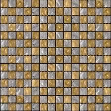 <b>Мозаика</b> из стекла <b>Natural Crystal BSU</b>-<b>33</b>-<b>20</b> - купить в ...