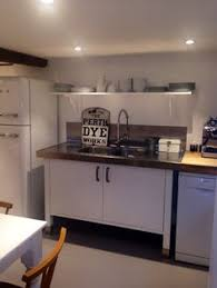 appealing ikea varde: ikea varde sink unit come with an amazing stainless sink top painted and stainless