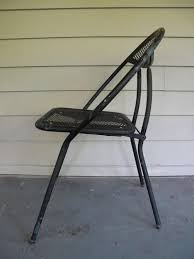 papperzini salterini patio chair set