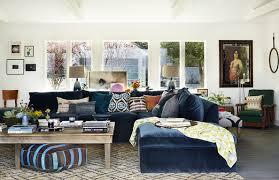 bohemian living room photos 114 of 203 bohemian living room furniture
