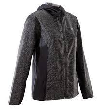 <b>Ветровка Kalenji Куртка</b>–<b>Дождевик</b> Run Rain Для Бега Женская ...
