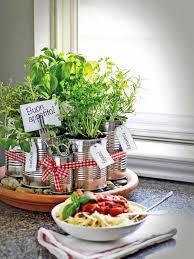 Kitchen Herb Garden Design Garden Design Garden Design With Kitchen Counter Herb Garden With