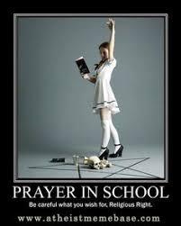 prayer in school essay   reportwebfccom prayer in school essay