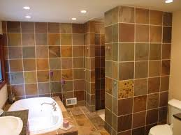 perfect walk in shower ideas for bathroom design white ceiling with recessed lighting design ideas bathroom recessed lighting ideas