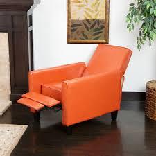 image is loading living room furniture modern design burnt orange leather burnt orange furniture