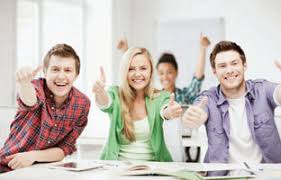 Course work writing service  professional help with coursework     Professional Coursework Writing Help