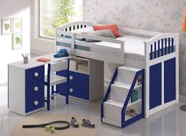 awesome kids bedroom furniture carldrogo also kids bedroom furniture brilliant bedrooms boys