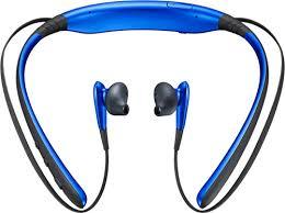 Беспроводные <b>наушники</b> с микрофоном <b>Samsung Level U</b> (EO ...