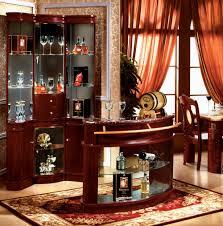 metal corner wine rack furniture for home mini bars design inspiration buy home bar furniture