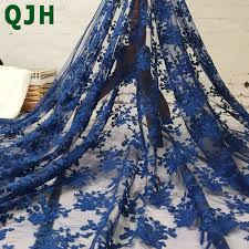 top 10 most popular french lace fabric <b>black blue</b> yellow brands and ...