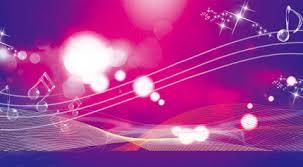 Средства музыкальной выразительности: мелодия, гармония ...