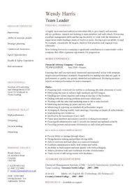 resume layout word Breakupus Nice Careeronestop Resume Guide Top Portion Of Resume Break Up Breakupus Fascinating Administrative Manager Resume Example With Extraordinary